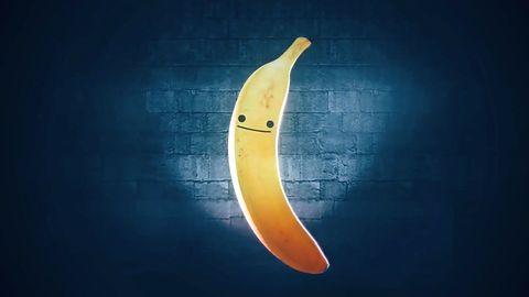 My Friend Pedro - niech banan Was prowadzi