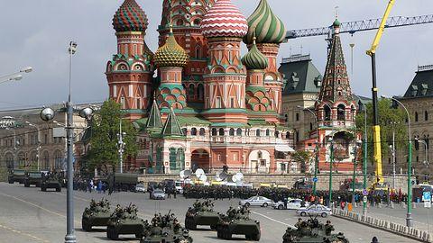 Gry poważnym zagrożeniem dla młodzieży - twierdzi deputowana rosyjskiej Dumy