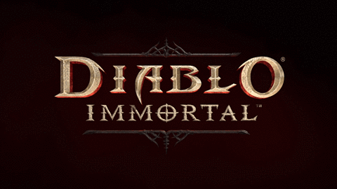 Diablo Immortal nadchodzi