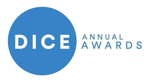 Niech to gęś kopnie, czyli Untitled Goose Game z nominacją w kategorii Gry Roku na gali DICE Awards