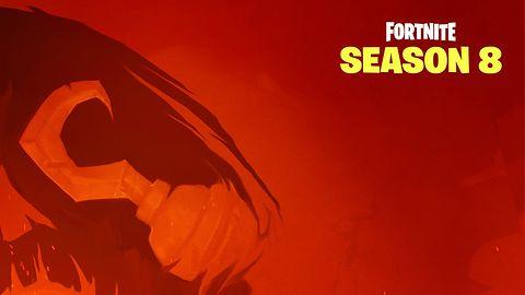 Battle royale na poważnie - ósmy sezon Fortnite'a musi zmierzyć się z Apex Legends