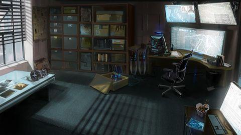 Detektyw: Kryminalna Gra Planszowa - recenzja. Mistrzowie dedukcji, czas start!