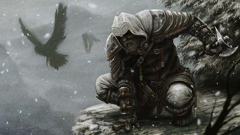Czy Ubisoft właśnie zdradził lokalizację następnego Assassin's Creed?