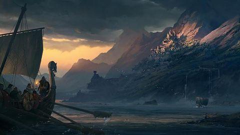 Jason Schreier potwierdza umiejscowienia następnych odsłon Assassin's Creed i Watch Dogs