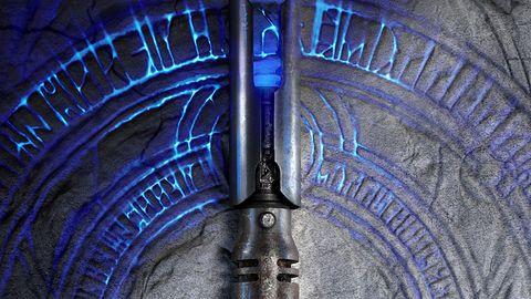 Wyciekł plakat promujący Star Wars Jedi: Fallen Order