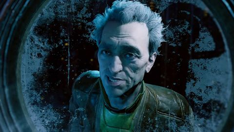 The Outer Worlds z datą premiery