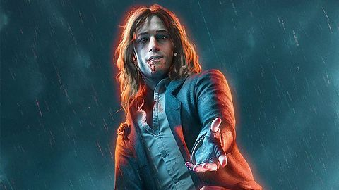 Twórcy Vampire: The Masquerade Bloodlines 2 przedstawili wampirze zdolności jednego z klanów