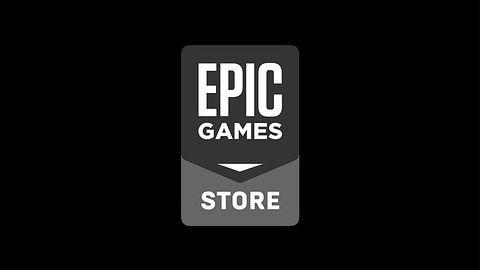Epic Games Store w liczbach