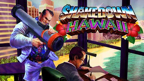 Nadchodzące premiery: Diesel musi kopcić, a Hawajami trzeba wstrząsnąć (6 - 12.05)