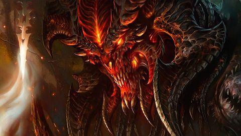 Zdaniem Le Monde, w Paryżu odbył się już pracowniczy pokaz Diablo 4