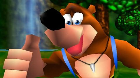 Do Super Smash Bros. Ultimate dołączają…