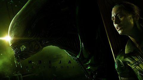 Portendo kontatakuje! Obcy: Izolacja, Doom Eternal, Resident Evil 6 I inne na Switchu