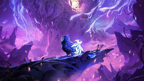 Twórcy Ori and the Blind Forest zaczynają pracę nad nową grą