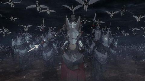 Co tam Persona 5 - Fire Emblem: Three Houses będzie jeszcze dłuższym erpegiem