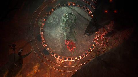 Główny producent Dragon Age 4 opuścił Bioware