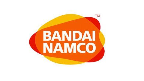 Bandai Namco nie ma ochoty na współpracę z Epic Games