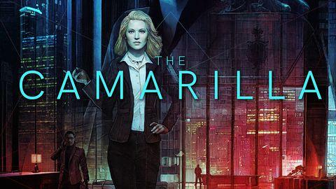 Poznajcie Camarilla, czyli kolejną frakcję w Vampire: The Masquerade – Bloodlines 2