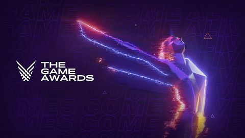Zwycięzcy The Game Awards 2019