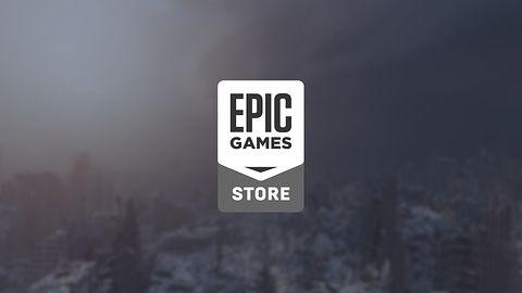 Darmówki Epic Games Store zwiększają sprzedaż gier na innych platformach – twierdzi Tim Sweeney