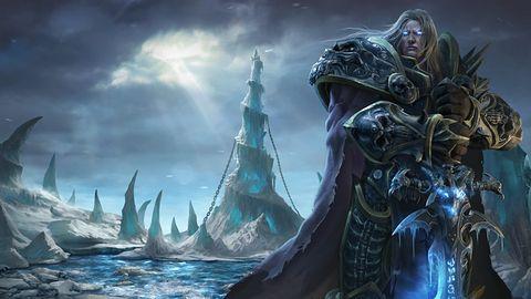"""Warcraft III: Reforged """"wkrótce"""" doczeka się poprawek i nowych funkcji"""