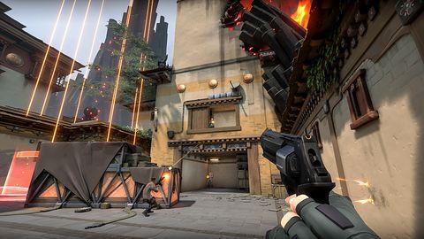 """Riot Games ujawnia, co kryje się pod roboczą nazwą """"Project A"""""""