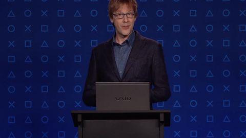 PlayStation 5 - szczegółowe informacje od Sony