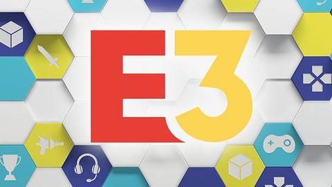 Tegoroczne E3 zostało odwołane [aktualizacja]