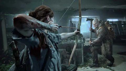 The Last of Us Part II już za chwilę. Premiera hitu na PS4 w czerwcu