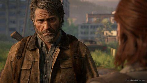 Demo i w pełni cyfrowa premiera The Last of Us 2 to dwie rzeczy, których w najbliższej przyszłości nie zobaczymy