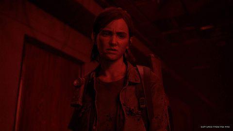 The Last of Us 2 na nowym materiale. Spora dawka konkretów idzie tutaj w parze z nowymi sekwencjami