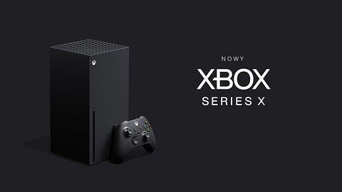 Xbox Series X ma być tańsze od PS5 o 100 dolarów – twierdzi Michael Pachter