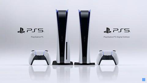 Sony odpowiada Microsoftowi. PlayStation 5 Showcase 16 września