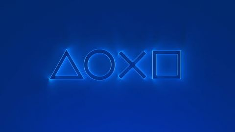 Oglądaj pokaz PlayStation 5. Czekamy na datę premiery i cenę konsoli