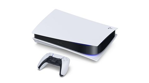 Słów kilka od wiceprezesa PlayStation o przyszłości PS4 i nowościach w PS5