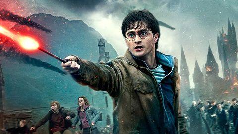 Nieoficjalnie: Gra RPG o Harrym Potterze faktycznie powstaje i ma pojawić się w przyszłym roku