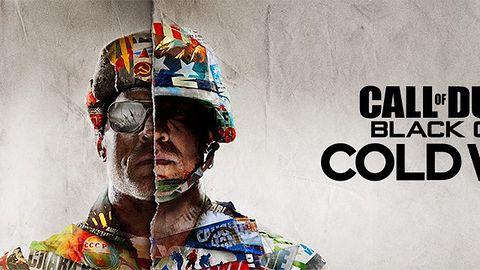 Call of Duty: Black Ops Cold War bez tajemnic. O nowej odsłonie serii wiemy już niemal wszystko