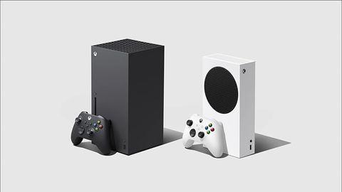 Xbox Series X też oficjalnie. Jest polska cena i data premiery [AKTUALIZACJA]