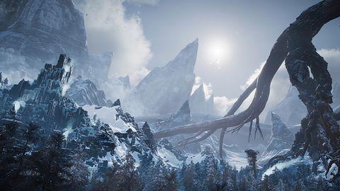 Assassin's Creed: Valhalla gotowe na premierę