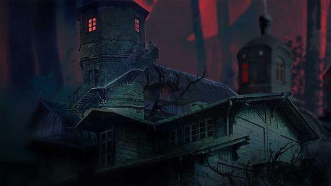 Werewolf: The Apocalypse - Heart of the Forest ma już dokładną datę premiery. Białowieżę odwiedzimy niebawem