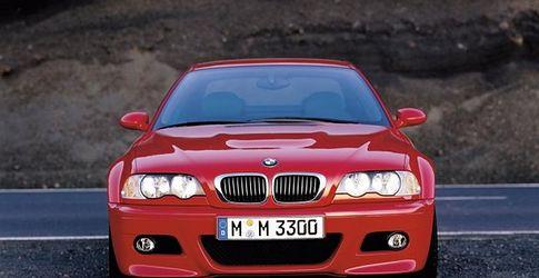 Bmw M3 E46 Vs Audi S4 B6 Photos Audi Collections