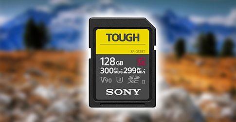 Dwa Razy Wieksza Karta Memory Stick Micro M2 Fotoblogia Pl