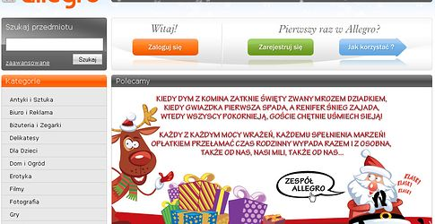Jak Dostac Zwrot Pieniedzy Za Produkt Kupiony Na Allegro Tak To Mozliwe Gadzetomania Pl