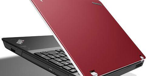 Lenovo ThinkPad Edge E425 AMD SMBUS Linux