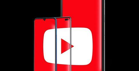 Mobilne darmowe wideo