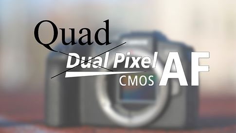 Dual Pixel Raw   Fotoblogia pl