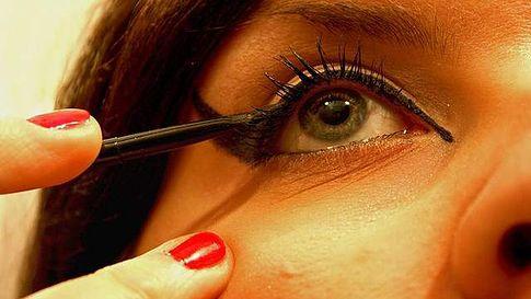 Makijaż Oczu Brązowych Krok Po Kroku Jejświatpl