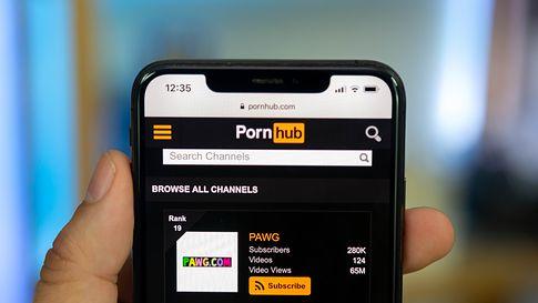 Darmowe mobilne porno brazzers