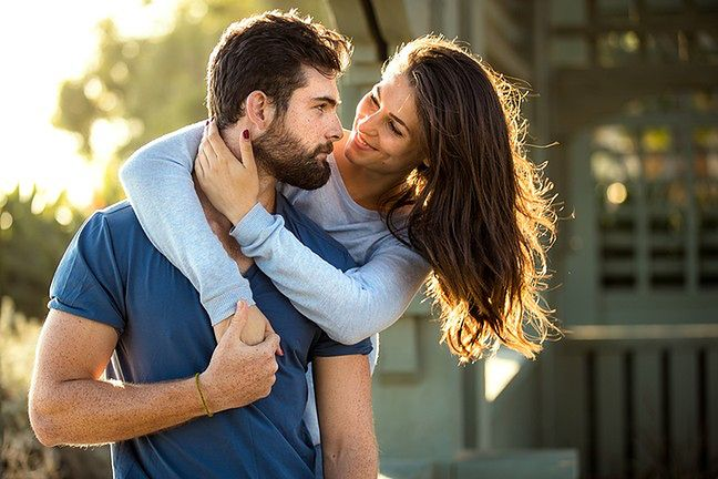 frederic bbw personals Tender is a completely free online dating site you can get from the sign up to the  real life dating without paying anything join now.