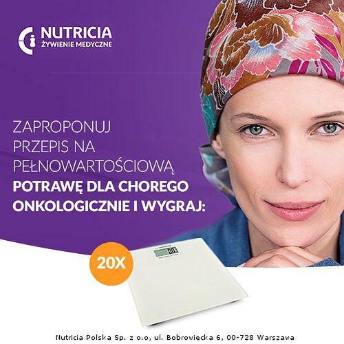 https://i.wpimg.pl/500x0/upload.abczdrowie.pl.sds.o2.pl/uploads/2017/05/22/konkurs-nutricia-3d78b5e3cc5a0420c14099833996b52b2298e0d1.jpg