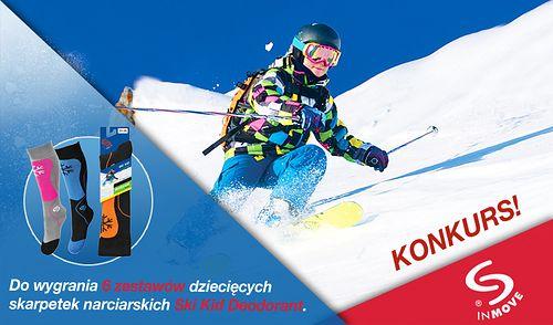 https://i.wpimg.pl/500x0/upload.abczdrowie.pl.sds.o2.pl/uploads/2018/01/22/ski-kid-d9f99b795b02b4edc66dc303a7cf9d8f264c3faa.jpg